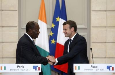 000_pg8iz_macron_ouattara.jpg