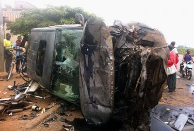 accident-vehicule.jpg
