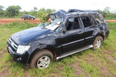 accident_depute.jpg