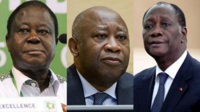 ado_gbagbo_bedie.jpg