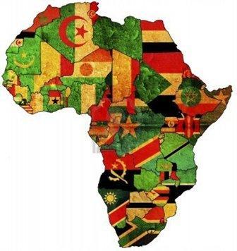 afrique_photo.jpg