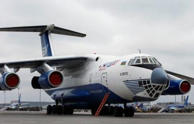avion_chasse_russe.jpg