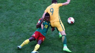 cameroun-vs-australie.jpg