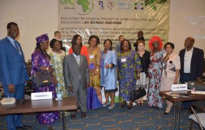 cmae-ouloto-libreville-environnement-0000.jpg