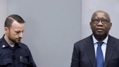 cpi_gbagbo.jpg