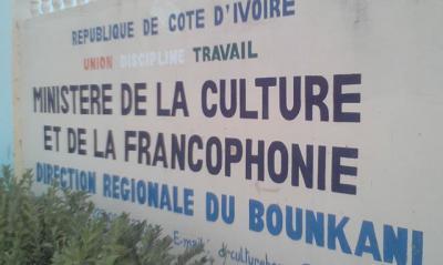 culture-bouna.jpg
