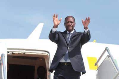 depart_ouattara.jpg