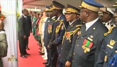 forces_ivoiriennes_de_securite_d.jpg