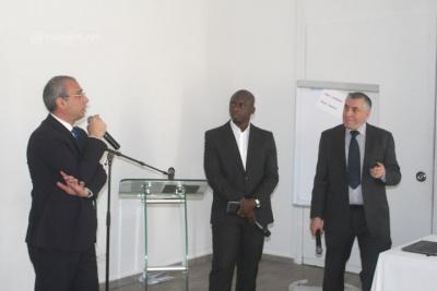 forum-sur-antiblanchiment-dargent-de-la-carte-visa-053.jpg