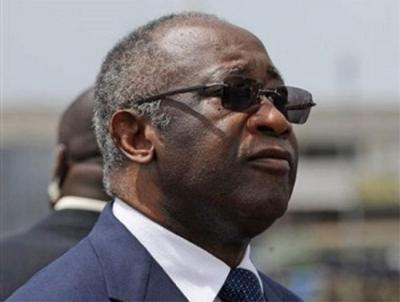 gbagbo_cpi.jpg
