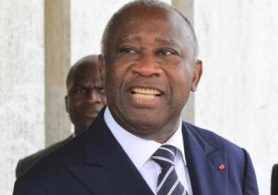 gbagbo_prison.jpg