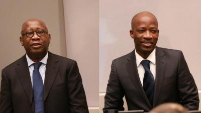 goude_gbagbo.jpg