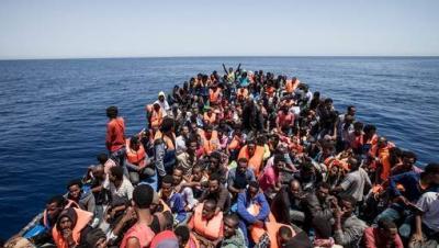 immigration_clandestins.jpg