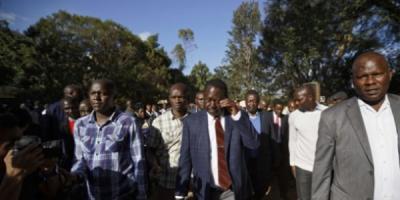 kenya_opposition.jpg