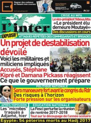 l_inter_du_08_dept.jpg