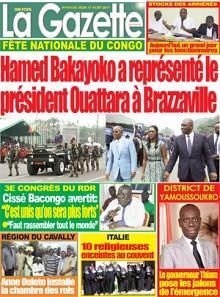 la_gazette_du_17_aout.jpg