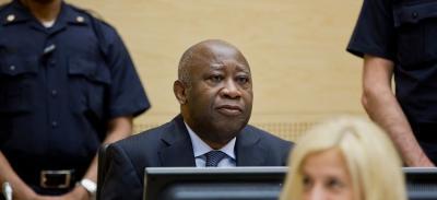 laurent_gbagbo.jpg