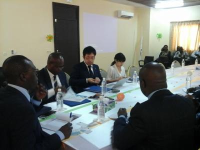 le-directeur-afrique-de-la-jsps-daisuke-misoguchi-a-korhoho.jpg