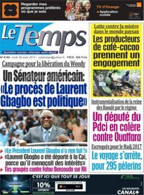 le_temp_du_28_aout.jpg