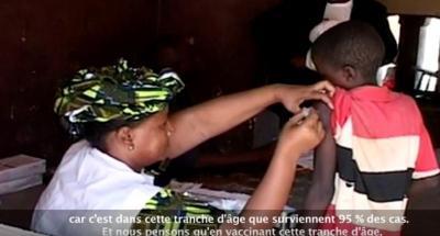 le_vaccin.jpg