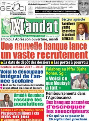 mandat_du_08_sept.jpg