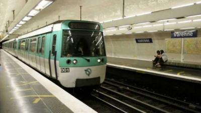 metro_civ.jpg