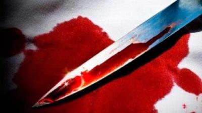 meurtre_sang_0.jpg