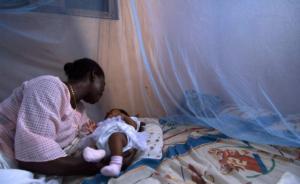 moustiquaire-impregnee-paludisme-e1491564147358.png