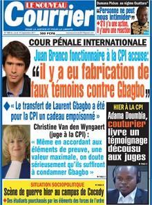 nouveau_courrier_du_14_sept.jpg