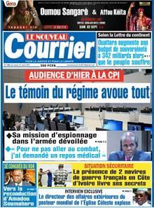nouveau_courrier_du_31_aout.jpg