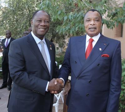 ouattara_et_denis_sassou_2_.jpg