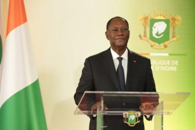 ouattara_tribune.jpg