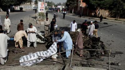 pakistan-explosion-meurtriere-a-quetta-devant-des-bureaux-de-la-police-0.jpg