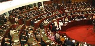 parlement_ivoirien.jpg