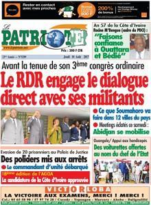 patriote_du_10_aout.jpg