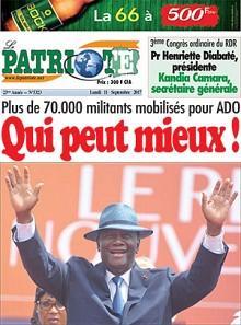 patriote_du_11_sept.jpg