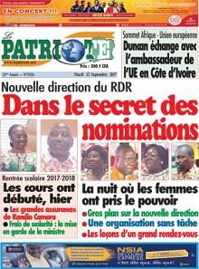patriote_du_12_sept.jpg