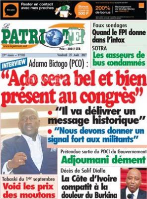 patriote_du_15_aout.jpg
