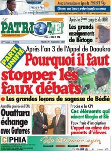 patriote_du_19_sept.jpg