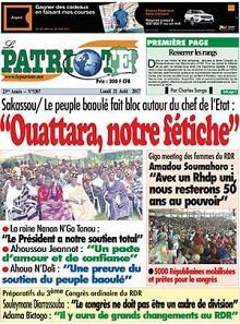 patriote_du_21_aout.jpg