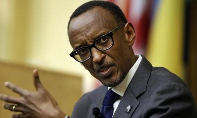 paul-kagame-014.jpg