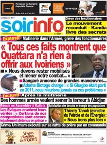 soir_info.jpg