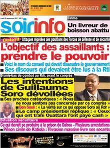 soir_info_du_05_sept.jpg