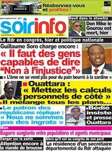 soir_info_du_11_sept.jpg