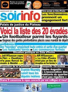 soir_info_du_18_aout.jpg