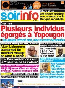 soir_info_du_23_juin.jpg