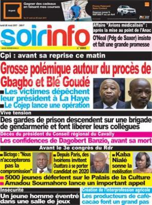 soir_info_du_28_aout.jpg