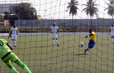 sport-ivoire-1.jpg