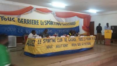 sporting-club-de-gagnoa.jpg