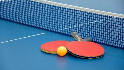 tennis_de_table.jpg